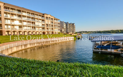 The One & Only! 4 Bed 4 Bath Lands End Condo Package: Pool, H20Park, Wi-Fi, Dock