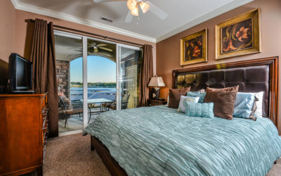 NEW EXCLUSIVE ATRIUM UNIT AT LANDS' END – BY THE OUTLET MALL! – BEST OF THE BEST