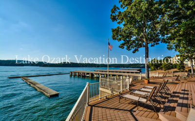 Enjoy the Main Channel View from this Affordable Bay Point Village Condo! Wi-Fi!