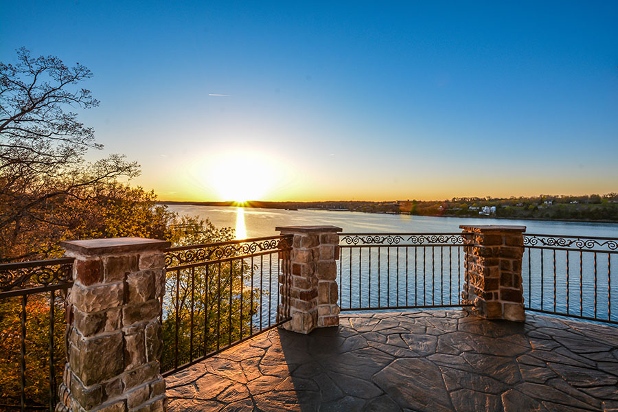 Private Homes Archives Lake Of The Ozarks Rental Properties