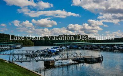 Parkview Bay Walk-in Level Condominium – Overlooks Pool, near Mall, Free Wi-Fi