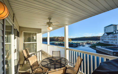 Parkview Bay Condo Overlooks Pool & Lake, Great Location Near Mall, Free Wi-Fi!