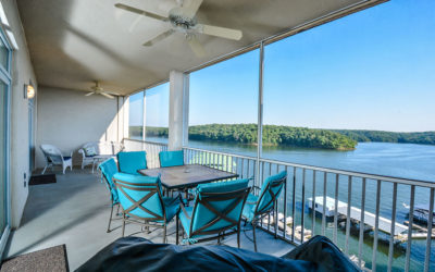 Parkview Bay Towers Indoor & Outdoor Pools & Great Lake Views – Free Wi-Fi!