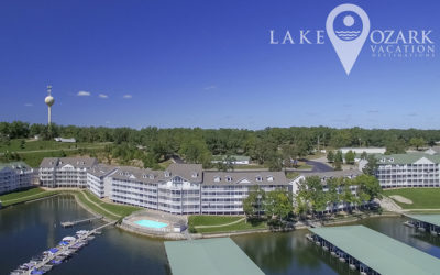 Parkview Bay Walk-in Level Condominium – Overlooks Pool, near Mall, Free Wi-Fi