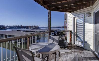 FREE NIGHT! 2019 Refresh! Ledges Ground-Level, Boat Slips, Beach, 2 Pools, Wi-Fi
